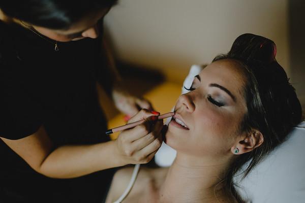 Dream Wedding - Renata e Gustavo - The Dream Studio