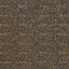 golden brown granite with consistent dark speckling