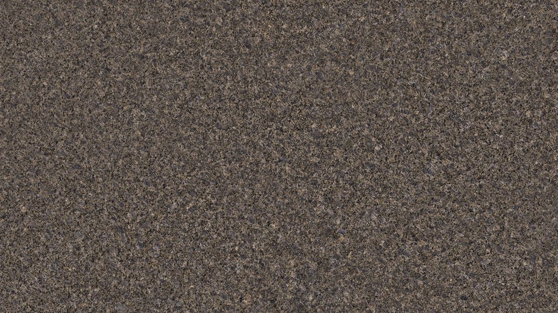 a grey and brown consistent stone