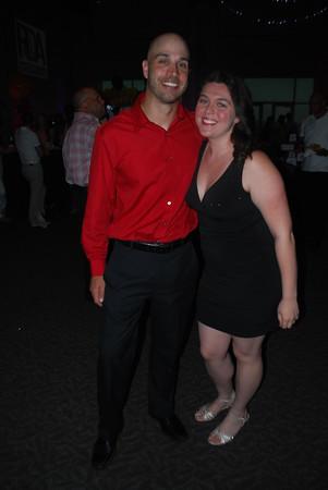 Kristin and David2