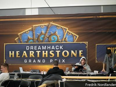 dreamhack-32