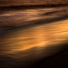 Sunset at Balboa Pier