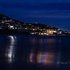 Dana Point After Dark