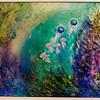 Jelly Fish Dreamtime