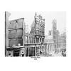 Toronto Fire 1904 (2) 14x11