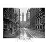 Bay Street 1910s 11x14