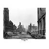 Toronto Fire 1904 (1) 11x14