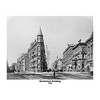 Gooderham Building 1898 11x14