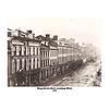 King Street East 1856 2 (11x14)
