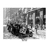 Bay Street - 1945