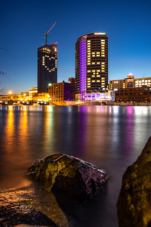 Grand Rapids Love