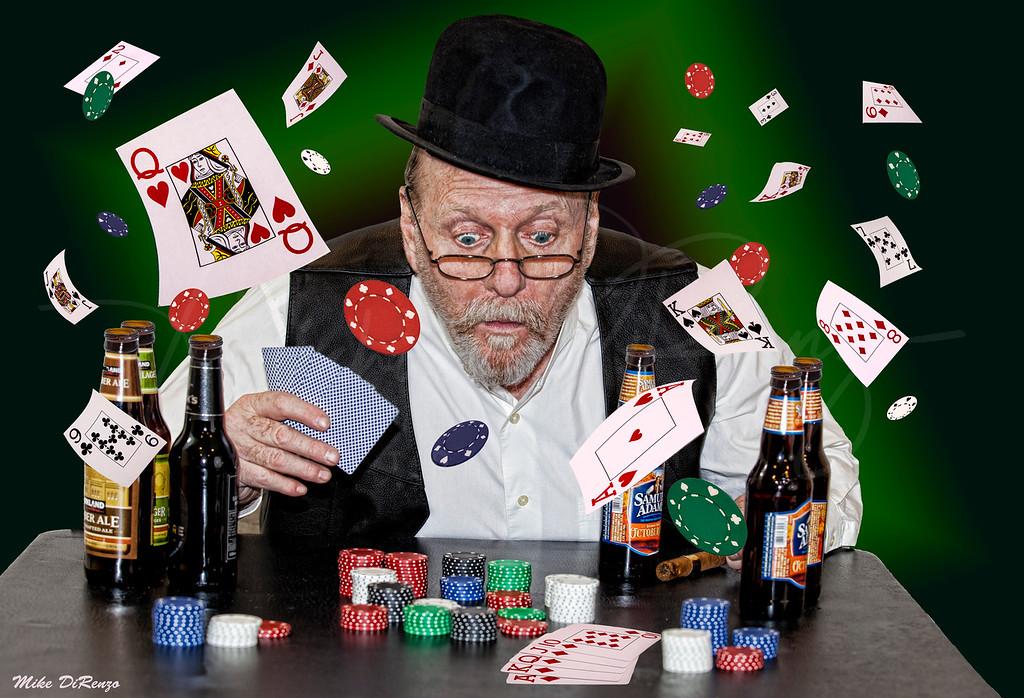 The  Gambler  2559  w34