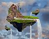 Watermills In the Sky 1213 w70