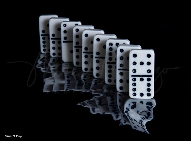 Domino Dream 1596 w40