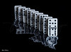 Domino Dream 1596 w40