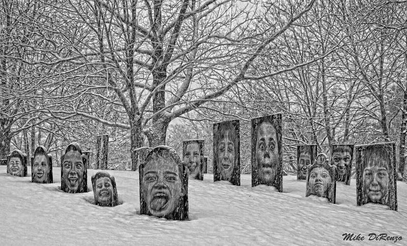 The Dead of Winter  0027  w30
