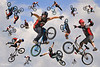 BMX Bonanza