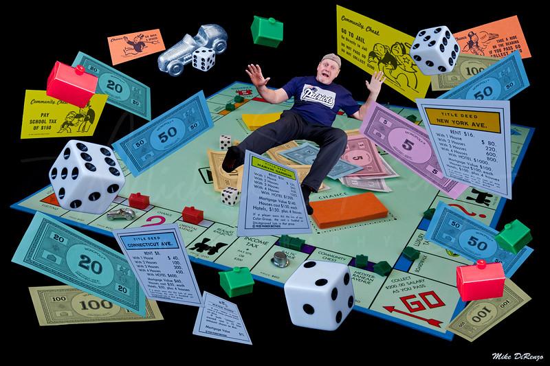 Monopoly   9635 w29