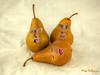 Fresh Fruit       1149 w23