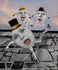 Humpty Dumpty Was Pushed 0392 w66
