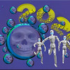 Year of the Virus 2020 w70