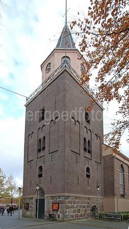 Emmen - Pancratiuskerk