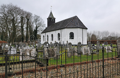 Gasselte - Mariakerk