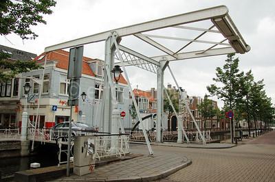 Meppel - Zuiderbrug