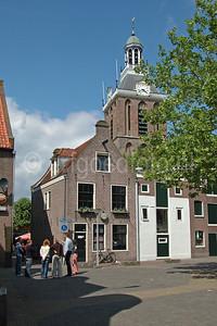 Meppel - Weteringstraat