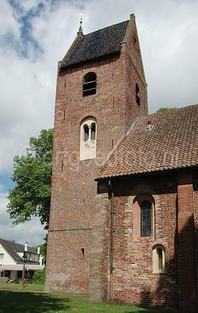 Norg - Margarethakerk