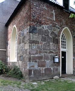 Odoorn - Margarethakerk