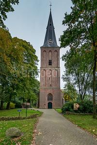 Sleen - NH-Kerk