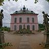 The Little Pheasant Castle, Schloss Moritzburg