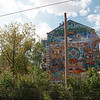 Graffiti galore in Neustadt_2