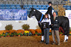 USDF GAIG Region 1 awards USDF::AWARDS 1010AM SAT :
