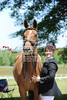 PVDA Spring Dressage show May 2012 : 40 galleries with 3243 photos
