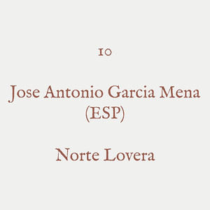 001 - 10 - Jose Antonio Garcia Mena (ESP) - Norte Lovera - 2014 World Equestrian Games