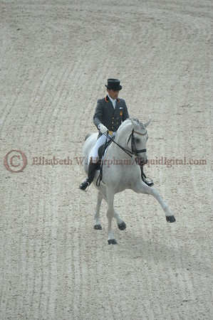 018 - 10 - Jose Antonio Garcia Mena (ESP) - Norte Lovera - 2014 World Equestrian Games