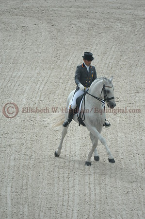 017 - 10 - Jose Antonio Garcia Mena (ESP) - Norte Lovera - 2014 World Equestrian Games
