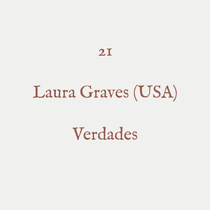 001 - 21 - Laura Graves (USA) - Verdades - 2014 World Equestrian Games