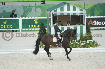 024 - 29 - Victoria Max-Theurer (AUT) - Augustin Old - 2014 World Equestrian Games