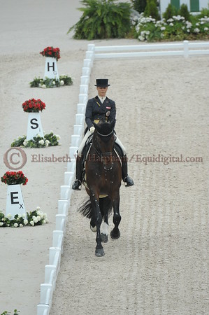 013 - 29 - Victoria Max-Theurer (AUT) - Augustin Old - 2014 World Equestrian Games