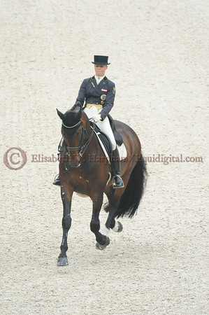 006 - 29 - Victoria Max-Theurer (AUT) - Augustin Old - 2014 World Equestrian Games