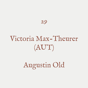 001 - 29 - Victoria Max-Theurer (AUT) - Augustin Old - 2014 World Equestrian Games