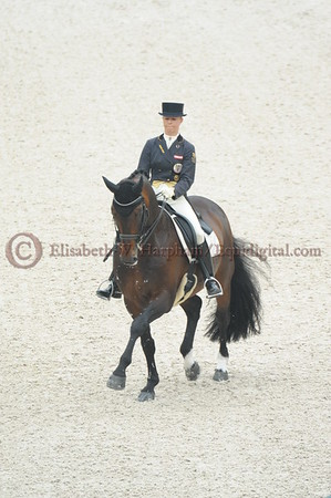005 - 29 - Victoria Max-Theurer (AUT) - Augustin Old - 2014 World Equestrian Games