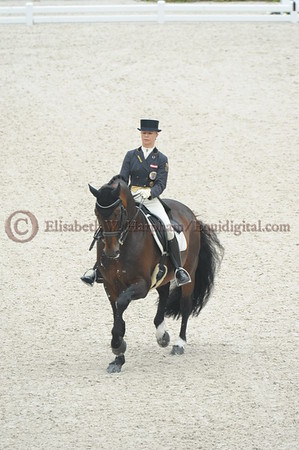 003 - 29 - Victoria Max-Theurer (AUT) - Augustin Old - 2014 World Equestrian Games