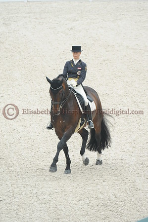 004 - 29 - Victoria Max-Theurer (AUT) - Augustin Old - 2014 World Equestrian Games