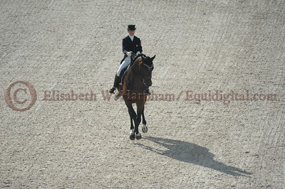 012 - 6 - Belinda Trussell (CAN) - Anton - 2014 World Equestrian Games