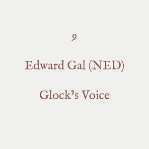 001 - 9 - Edward Gal (NED) - Glock's Voice - 2014 World Equestrian Games