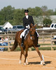 """<b>PVDA Licensed Show 9.22.08</b> <br><br> <i>Potomac Valley Dressage Association licensed show at Oakridge Park in Hughesville, Maryland.</i> <br><br> Photos for sale in these galleries by clicking on the """"buy"""" button. </ul> <br><br> <a href=""""http://phyxius.smugmug.com/PVDA-Oakridge-92208"""">PVDA Licensed Show Photos</a>"""